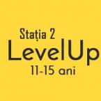levelup_statiadecreatie