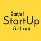 startup_statiadecreatie